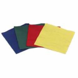 Servietten, 33 x 33 cm, 1/4 Falzung, 3-lagig, 100 % Zellstoff, 1 Packung = 250 Stück, bordeaux