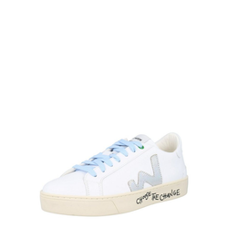 WOMSH SNIK Sneaker 37