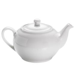 Teekanne für 3 Tassen