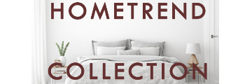 Hometrend Collection