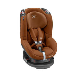 Maxi-Cosi Autokindersitz Auto-Kindersitz Tobi, Nomad Blue, 2018 braun