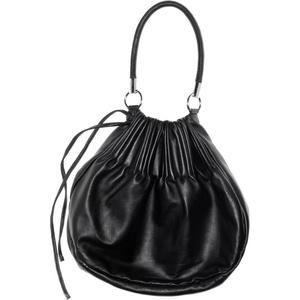 BREE Sydney 31 - Handtasche in black
