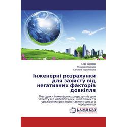 Russisch als Buch von