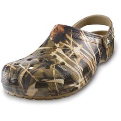 Crocs Classic Realtree Clog 39/40