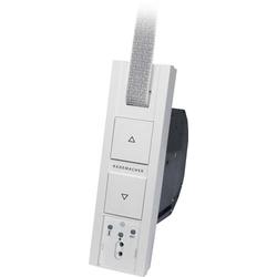 Rademacher 18234513 RolloTron DECT Elektrischer Gurtwickler 36mm Einbau