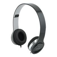 Logilink HS0028 schwarz