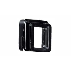 Nikon Kamerazubehör-Set Augenmuschel DK-20C 0