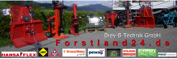 Brey-B-Technik