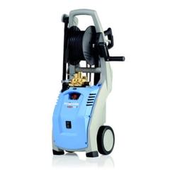 Kränzle Hochdruckreiniger K 1050 TST