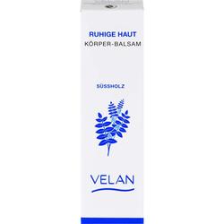 VELAN calm Skin/ruhige Haut Körperbalsam 100 ml