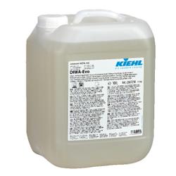 Kiehl DIWA-Evo Gläser- und Geschirrspülmittel, Gläser- und Geschirrspülmittel, 10 l - Kanister