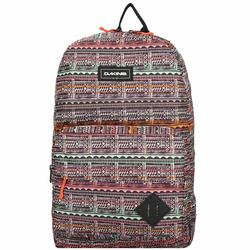 Dakine 365 Pack 30L Rucksack 46 cm Laptopfach multi quest