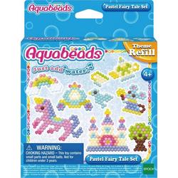 Aquabeads Pastell Märchenwelt Set 31632