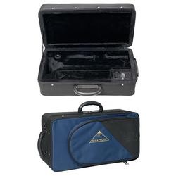 Koffer für B-Trompete Miraphone M3000
