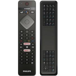 Philips 58PUS8535
