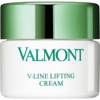 Valmont V-Line Lifting Cream 50 ml