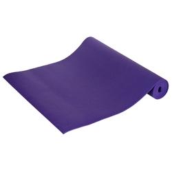 yogabox Yogamatte Premium 183 x 80 x 0.45 cm lila