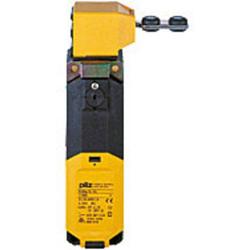 PILZ PSEN me1S / 1AS Sicherheitsschalter 24 V/DC 2.5A mechanische Verriegelung IP67 1St.