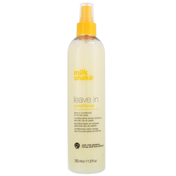Conditioner Leave-In Conditioner 350ml