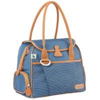 Babymoov Style Bag Navy blue