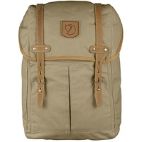 Rucksack No.21 Medium khaki/sand