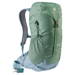 Deuter Daypack Deuter AC Lite 14 SL grün