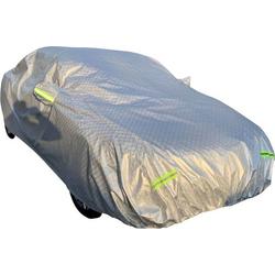 IWH Autogarage Premium Gr. XXL