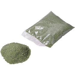 NOCH 08400 Streumaterial Blumenwiese, Sommerblumen Mittelgrün