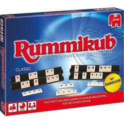 Jumbo Spiel
