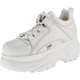 new product e6d49 88f47 Buffalo London Plateau Classic Low white, 37 ab 140,00 € im ...