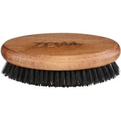 Zew For Men Bartbürste