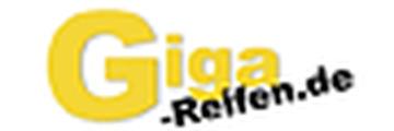 Giga-Reifen.de