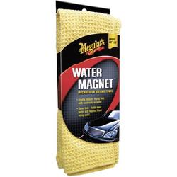 Meguiars Trockentuch Water Magnet X2000EU 1 St. (L x B) 70cm x 55cm