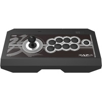 Hori PS4/PS3 Real Arcade Pro 4 Kai Stick