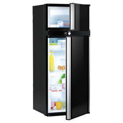 Dometic Absorberkühlschrank RMD 10.5T