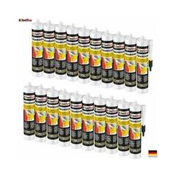 Isolbau - 20x Folienkleber Dichtkleber Dampfbremse Dampfsperre Dampfbremsen PE