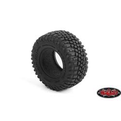 RC4WD Z-T0202 BFGoodrich T/A KR3 1.0 Reifen