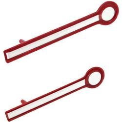 Viessmann 68382 H0 Metallflügel 2flügelig Fertigmodell