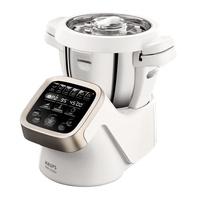 Krups Prep & Cook HP 5031