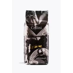 Cellini Extra Bar 1kg