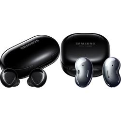 Samsung Set: Buds Live SM-R180 & Buds+ SM-R175 Headset