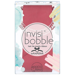 Invisibobble Haargummi