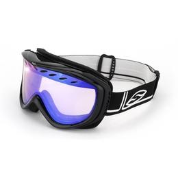Wintersport-Brillen