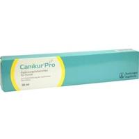 Boehringer Ingelheim Canikur Pro Paste für Hunde 30 ml