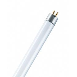 Leuchtstoffröhre TL5 35W 840