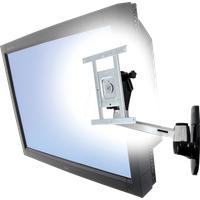 "Ergotron Neo-Flex LX HD 37-70"""