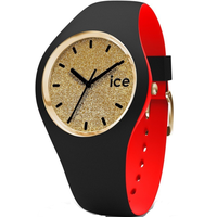 ICE-Watch Ice Loulou 007238