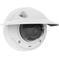 AXIS IP-Kamera 1080p P3375-V 01060-001