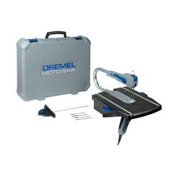DREMEL Dekupiersäge Dremel Moto-Saw