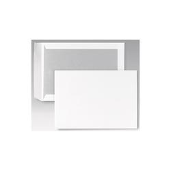 POSTHORN Posthorn Versandtasche 00014003 C4 hk 120g weiß